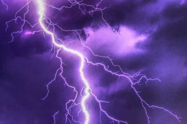 one-killed-in-lightning-attack-on-bike-ride