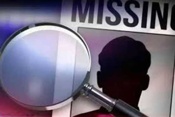 indian-army-officer-missing