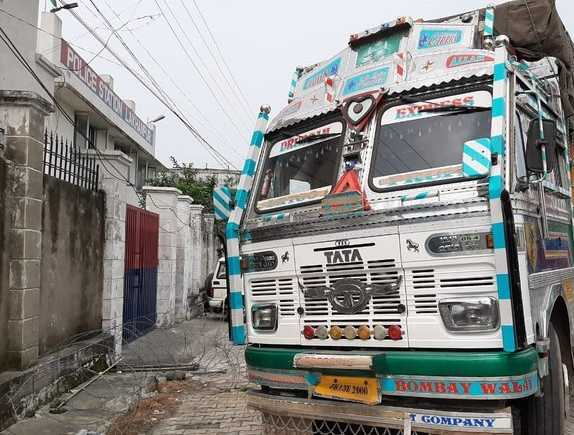 truck-carrying-arms-and-ammunition-has-been-recovered-in-kathua