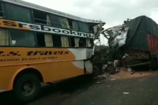 truck-bus-collision-6-killed-20-injured