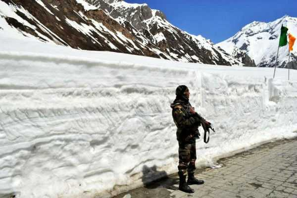 chinese-soldiers-aggression-in-ladakh