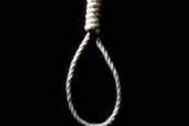 woman-entrepreneur-commits-suicide-in-chennai