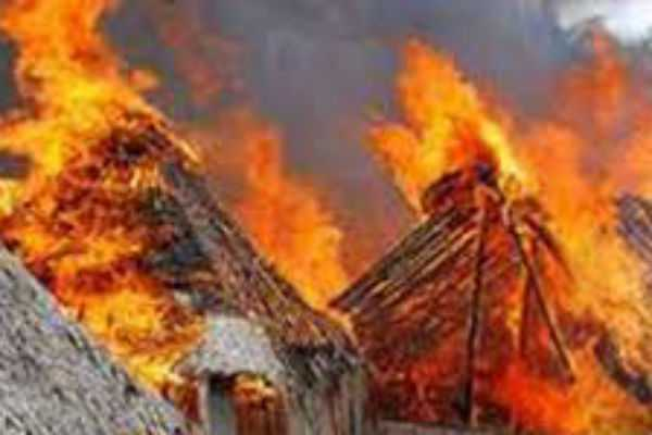 fire-accident-in-trichy