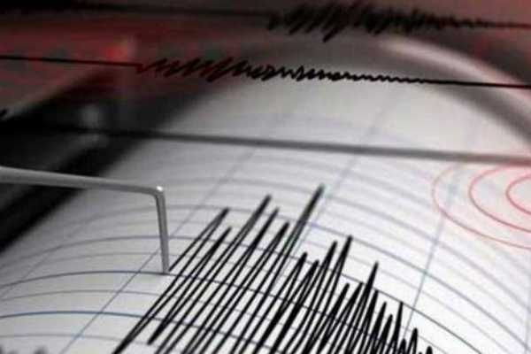 india-meteorological-department-imd-an-earthquake-of-magnitude-5-0-on-the-richter-scale-struck-hindu-kush-region-of-afghanistan