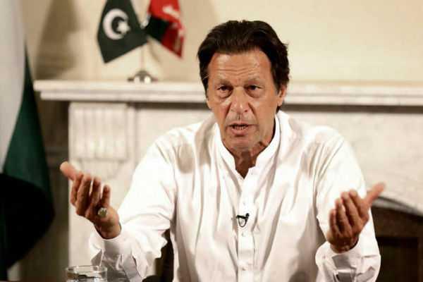 us-responsible-for-terror-attack-imran-khan