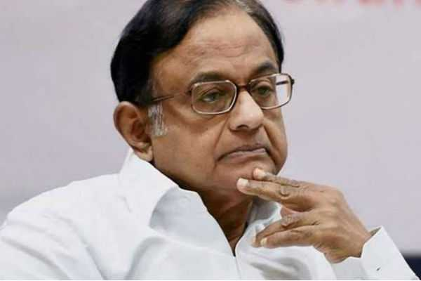 request-for-bail-need-proper-medication-for-my-diseases-p-chidambaram