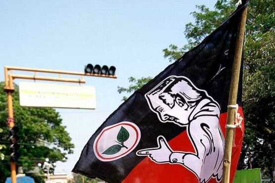 hc-order-removal-of-aiadmk-flags