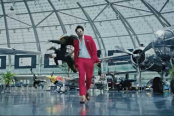 saaho-movie-collects-424cr-in-2-weeks-worldwide