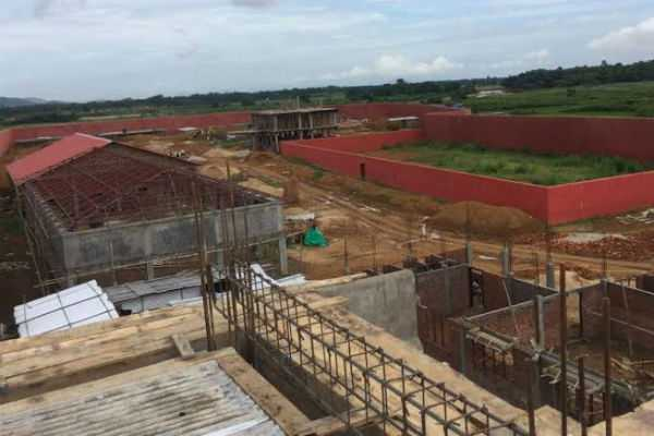india-s-first-detention-centre-under-construction-in-assam