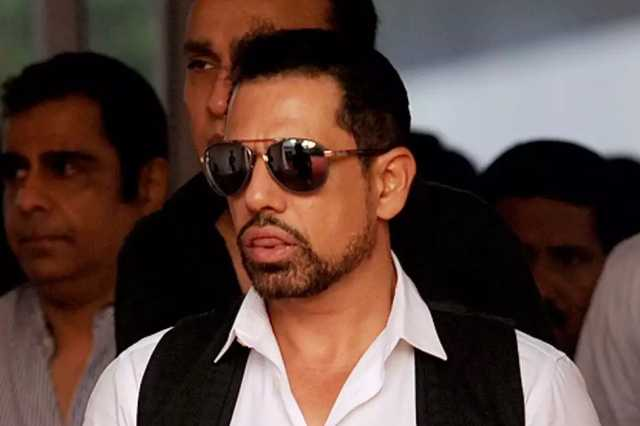 sonia-gandhi-s-nephew-allowed-to-go-abroad