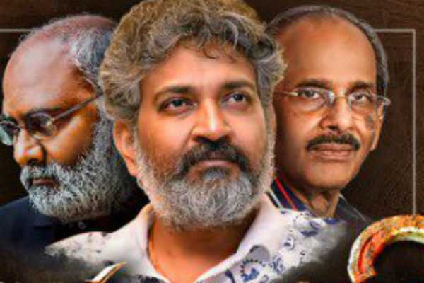 information-on-the-next-film-of-the-director-of-baahubali