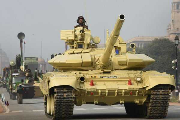 military-procurement-of-rs-2000-crore