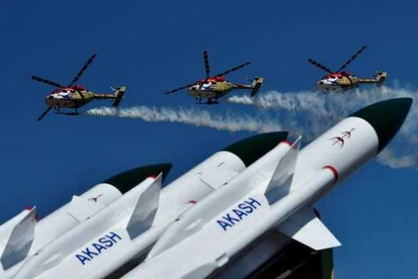 indian-air-force-in-need-of-more-akash-missiles