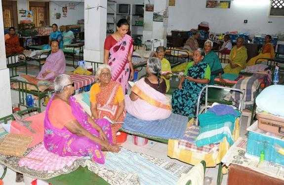 article-about-old-age-pension