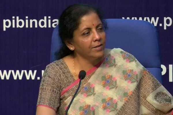 tax-low-on-exports-nirmala-sitharaman