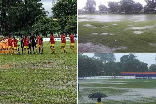 girls-football-suffered-heavily-to-play-in-the-rain-drenched-ground