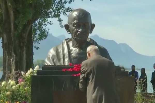 president-ram-nath-kovind-unveils-statue-of-mahatma-gandhi-at-villeneuve-switzerland