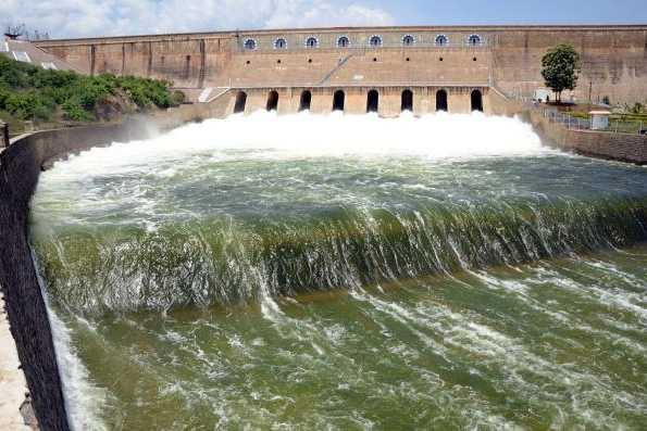 increased-water-supply-to-mettur-dam