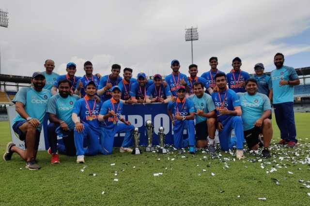 7th-time-india-champions-asian-cup