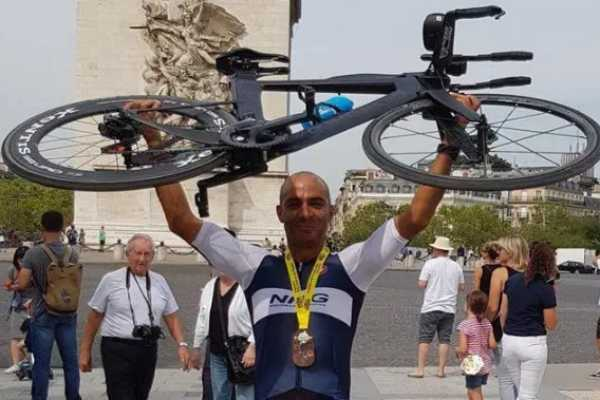 first-indian-to-breaks-world-record