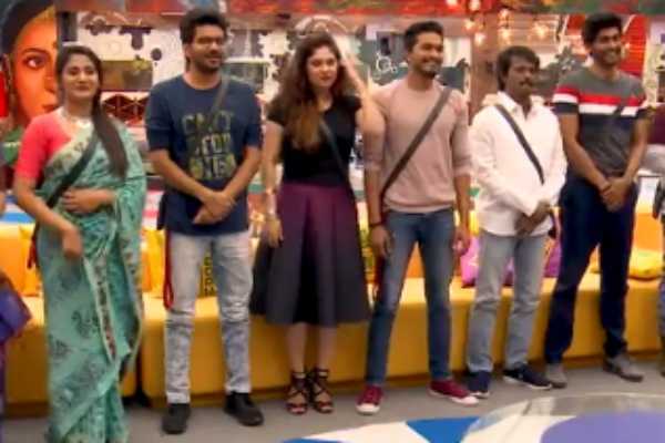 bigg-boss-tamil-today-elimination