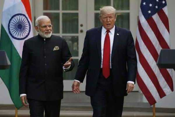 prime-minister-narendra-modi-has-planned-to-visit-america-this-month