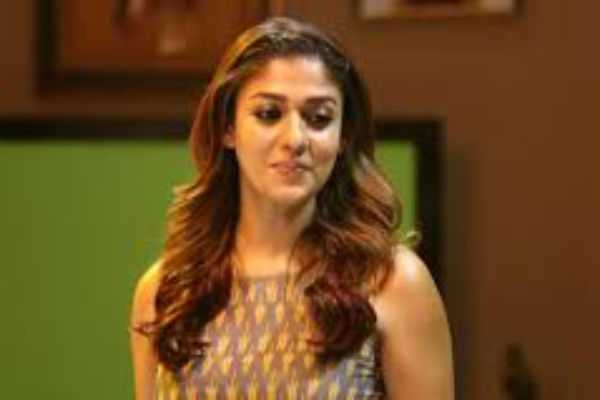 nayanthara-s-65th-film-is-netrikann