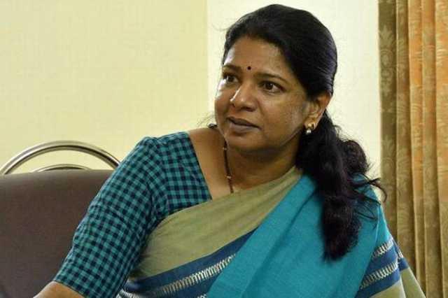 kanimozhi-request-for-nirmala-seetharaman
