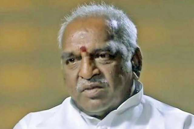 they-survive-in-tamil-pon-radhakrishnan