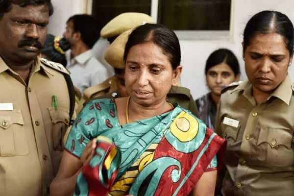nalini-was-jailed-again