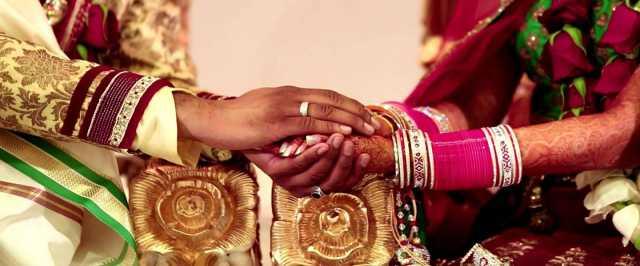 useful-parikaram-for-husband-and-wife