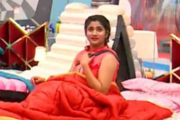 bigg-boss-tamil-3-today-episode