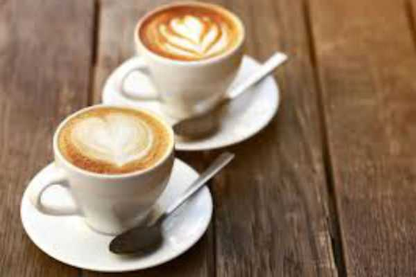 coffee-helps-in-reducing-risk-of-gallstones