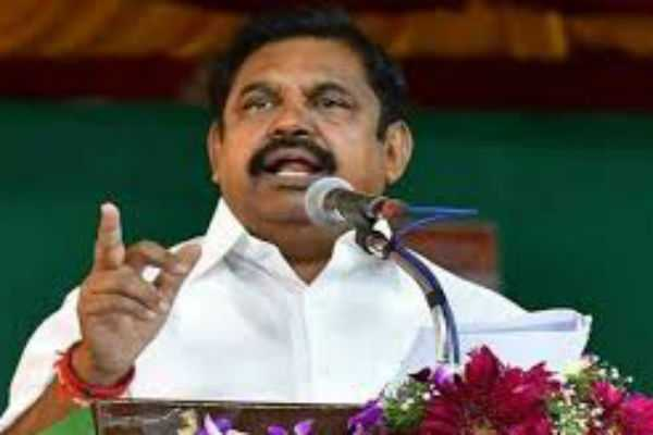 drinking-water-problem-in-chennai-will-soon-be-solved-cm