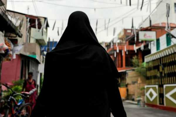 21-year-old-burqa-clad-youth-thrashed-on-suspicion-of-child-lifting