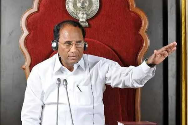 former-andhra-pradesh-speaker-kodela-siva-prasada-rao-commits-suicide