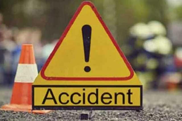 three-killed-in-government-bus-collision