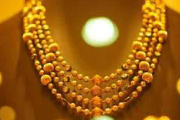 gold-price-went-below-rs-29-000