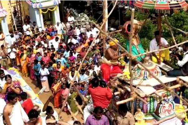 temple-function-in-kumbakonam