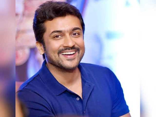 special-article-about-surya-speech