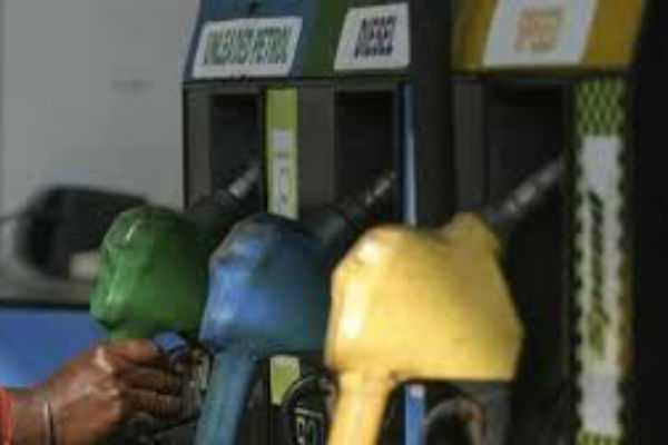 no-supply-shortage-for-indian-oil-refineries