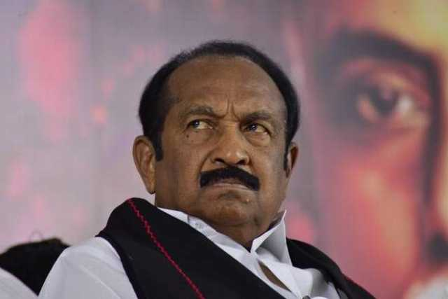 special-article-about-vaiko-and-mdmk