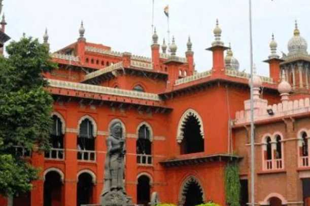 bomb-explosion-in-chennai-high-court-on-september-30