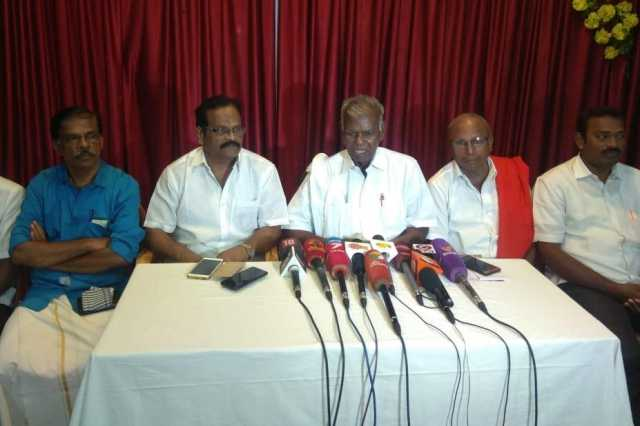 amit-shah-s-comment-is-shocking-nallakannu