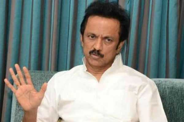 dmk-leader-mk-stalin-wishes-to-pm