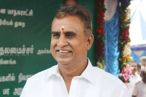 his-desire-to-learn-other-languages-velumani