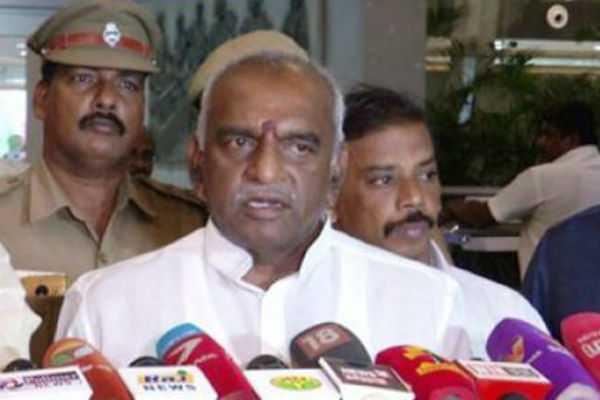 tamilnadu-politicians-are-ungratefu