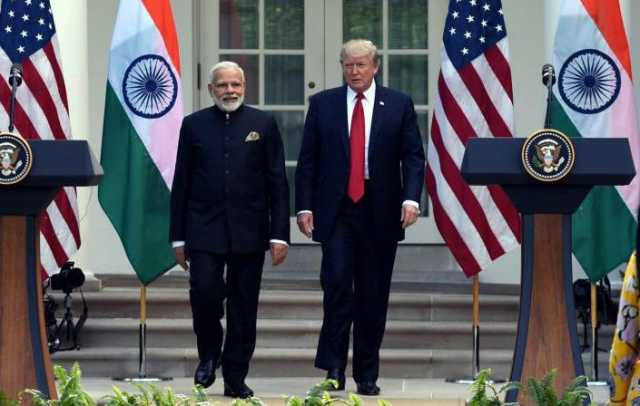 trump-and-modi-to-share-same-stage-in-howdy-modi-event