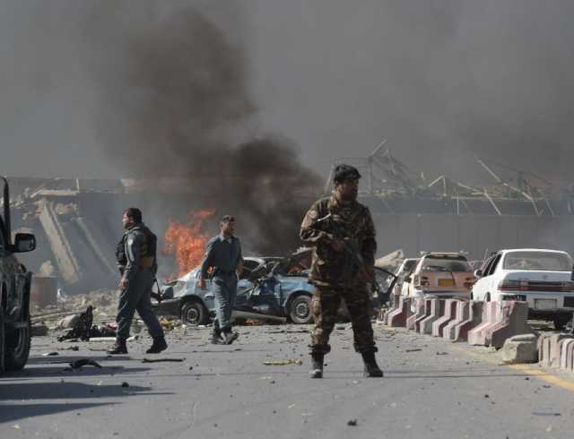 bomb-attack-kills-8-in-afghan