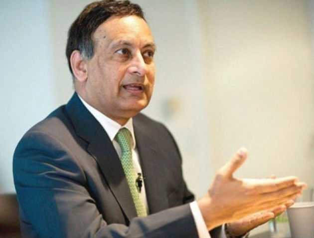 trump-s-actions-signs-us-that-narendra-modi-is-so-close-to-him-husain-haqqani